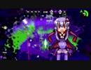 【VOICEROID】ゆかりさんS+までの道 part6【Splatoon2】