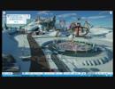 【実況】Planet Coaster Part07(3/3)
