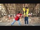 【いりぽん×たまひよ】いえないや 踊ってみた【オリジナル振付】 thumbnail