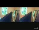 【うたスキ動画】 熱風!疾風!サイバスター 【歌ってみた】