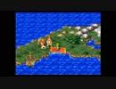 昔のゲームで遊ぼう「ドラクエ7」part29