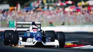 【ゆっくり解説】F1の話をしましょうか?Rd72「ティレル・019」