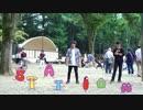 岡崎体育「MUSIC VIDEO」を本気で作って歌ってみた【替え歌】