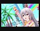 第19位:ショウコマン(誤字修正) thumbnail