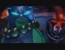 【実況】ガガガ銀河をド派手に救う!【ラチェクラ THE GAME】9日目 part2