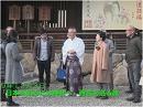 【頑張れ日本!】第3回 「日本を知るには神社へ」~西宮を巡る[桜H30/1/24]