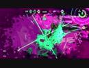 【ゆっくり実況】操作苦手ダイナモの反省ガチマッチpart9【S+】