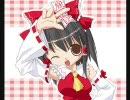 miko(藤咲かりん)が送るラジオ 「mikoラジ」 第26回