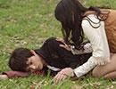 仮面ライダーオーズ/OOO 第36話「壊れた夢と身体とグリード復活」