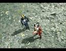 『ゆっくり実況』仮面ライダーバトライド・ウォー Part28