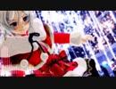 【MMD】StarrySky【電脳少女シロ】