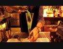 Ginza300bar Bartenders