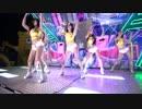【台湾】外国人が見られない台湾の凄いお祭り No.560(美女編)