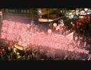安部首相、日本の国会ほったらかして韓国五輪出席へw
