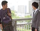 仮面ライダーオーズ/OOO 第37話「眠りと1億とバース転職」