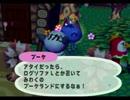 ◆どうぶつの森e+ 実況プレイ◆part24