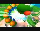 【VOICEROID実況】リゾートをたんと召し上がれPart9【スーパーマリオサンシャイン】