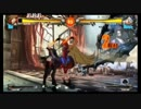 GODSGARDEN vs YOUDEAL対抗戦5on5(野試合2/2)【GUILTYGEAR Xrd REV2】