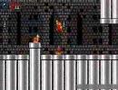 スーパーマリオXP 全面ノーワープクリア(26分36秒) Part 2/2
