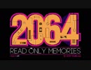 【訛り実況】2064: Read Only Memories 【PLAYISM】