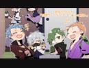 【刀剣乱舞偽実況】秋元刀+αで「怨恨ヴィーゲンリート-童子の呪詛-」#05