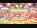 【公式】PS4「アイドルマスター ステラステージ」DLC4号プロモーションビデオ