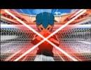 【イナスト】VS世界選抜!初の延長戦突入!【実況プレイ】#7