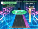 【K-Shoot MANIA】シュガーソングとビターステップ【SDVX創作譜面】