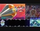 【RTA】星のカービィ ロボボプラネット Any% 1:41:54 Part5/5 thumbnail