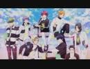 A3! (エースリー)メインストーリー第二部PV thumbnail