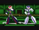 【MMD】アクセルで「ダンスロボットダンス」