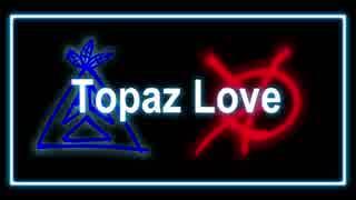 1人ftr役で「Topaz Love/KinKi Kids」歌ってみた!