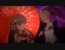 【ACE】BBガバプレイ ガバ72