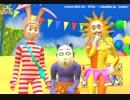 第35位:「POPEE the クラウン」日本語翻訳Ver thumbnail