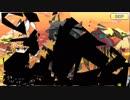 【けものフレンズ2次創作RPG】USC JAPARIPARK 紹介動画【ステージ1-7】