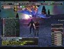 FF11実況プレイ 与TPマシーンがウナギ漁に挑戦