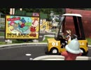 <鈴鹿サーキット>コチラドライビングスクールに乗りGOLDカードをGET!