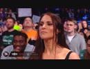 【WWE】女子30人ロイヤルランブル戦(3/3)【RR18】