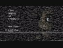 【Five Nights at Freddy's】深夜夜勤にさりげなくPart.03【...