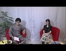 NGC『ロックマン クラシックス コレクション2』生放送 2/3