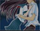 [いちろ少年忌憚]ヘタレ実況プレイ #6(最終回)