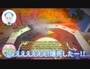 第56位:【閲覧注意】アスファルトが血塗られます... thumbnail