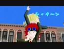 【MMDワンピ】少年キッド&キラーでClassic【キラー誕2018】