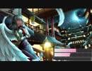 [東方Project] - Frozen Capital of Eternity (calm remix)
