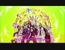 【OP差し替え】ジョジョ4部×ペルソナQ