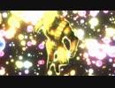 ホモの奇妙な冒険 20話 『暗黒への挑戦 その4』