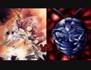 【遊戯王】決闘之里!第74回(煉獄の火霊使いヒータ)【#決闘之里】