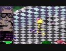 """【RTA】カービィボウル """"Extra Courses"""" in 36:42 【WR】"""