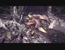 MHW ネルギガンテ戦 BGM thumbnail