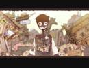 第44位:チョコレートタウン / Eve - Sou MV
